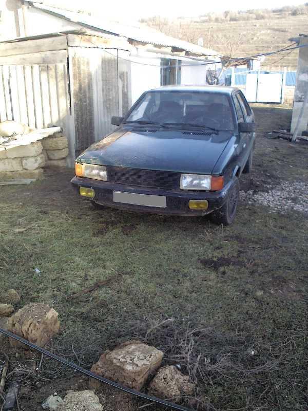 Audi 80, 1980 год, 30 000 руб.