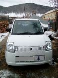 Suzuki Alto, 2009 год, 350 000 руб.