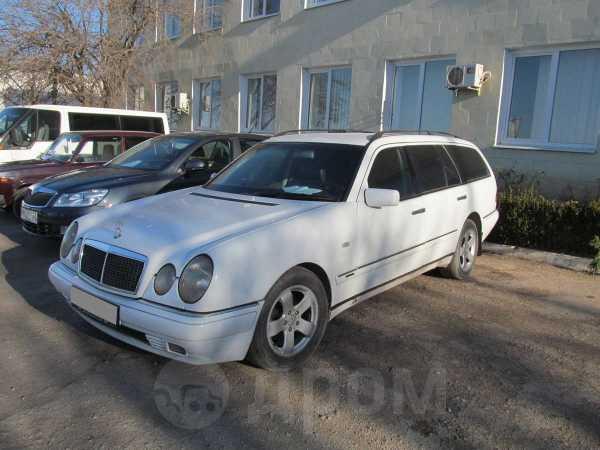 Mercedes-Benz E-Class, 1999 год, 293 470 руб.