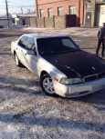 Nissan Laurel, 1996 год, 105 000 руб.