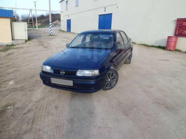 Opel Vectra, 1993 год, 137 000 руб.