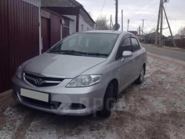 Honda Fit Aria, 2007 год, 315 000 руб.