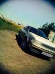 Toyota Carina ED, 1987 год, 90 000 руб.