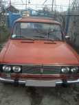 Лада 2106, 1982 год, 28 000 руб.