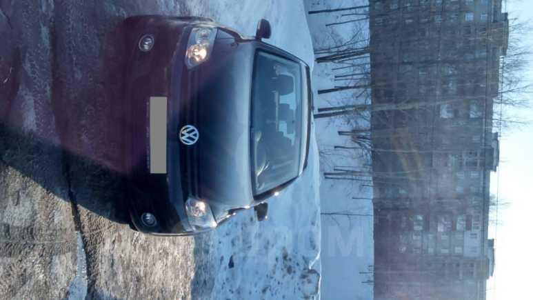 Volkswagen Golf Plus, 2013 год, 790 000 руб.
