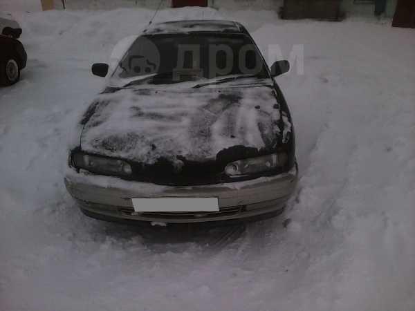 Nissan Presea, 1992 год, 20 000 руб.