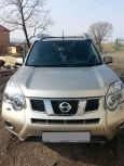 Nissan X-Trail, 2012 год, 1 250 000 руб.
