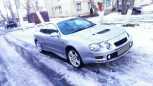 Toyota Celica, 1995 год, 240 000 руб.