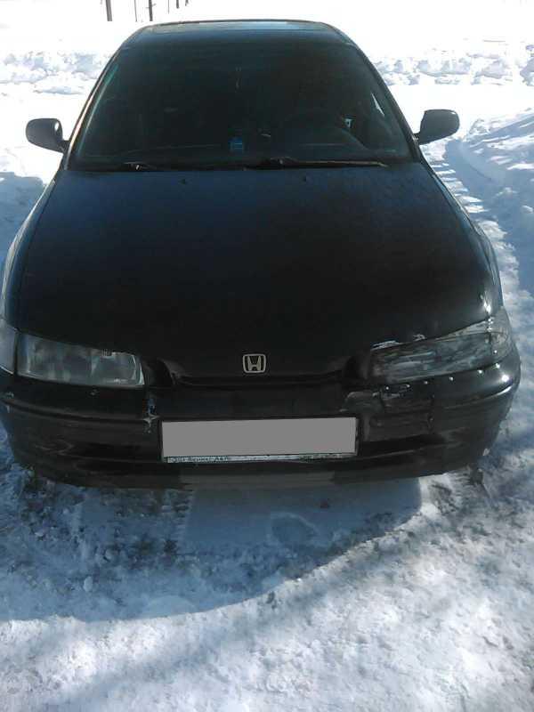 Honda Accord, 1993 год, 105 000 руб.