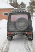 Suzuki Jimny, 1995 год, 430 000 руб.