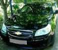 Chevrolet Epica, 2008 год, 410 000 руб.