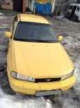 Daewoo Nexia, 1997 год, 70 000 руб.