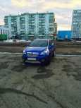 Opel Mokka, 2014 год, 1 250 000 руб.