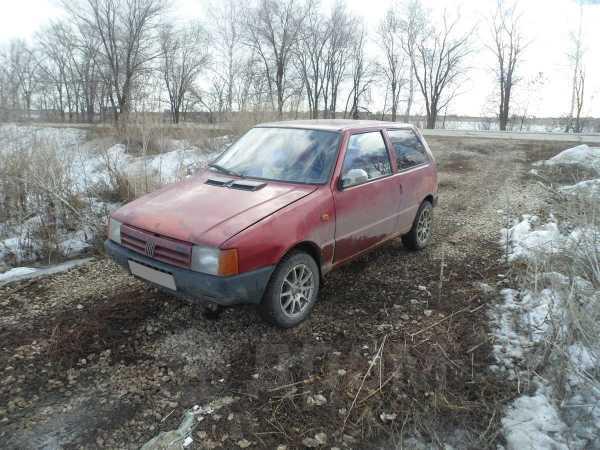 Fiat Uno, 1985 год, 30 000 руб.