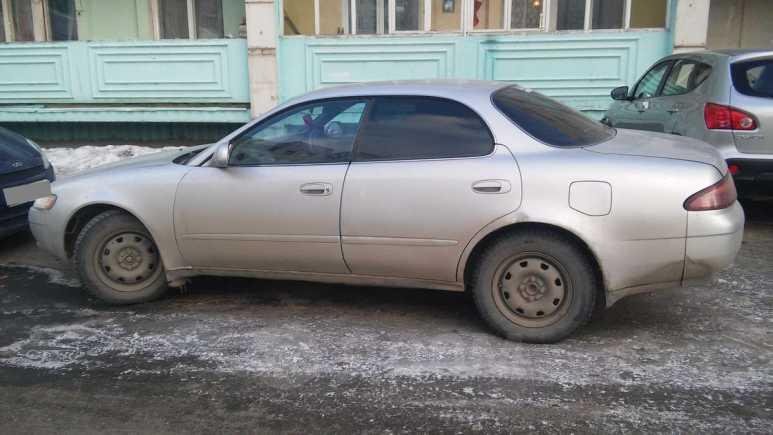Toyota Corolla Ceres, 1993 год, 100 000 руб.