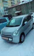 Suzuki Alto, 2010 год, 370 000 руб.