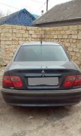 Mitsubishi Carisma, 2003 год, 260 000 руб.