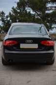 Audi A4, 2012 год, 955 000 руб.