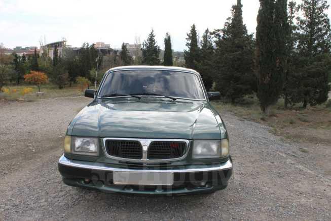 ГАЗ Волга, 2004 год, 170 000 руб.