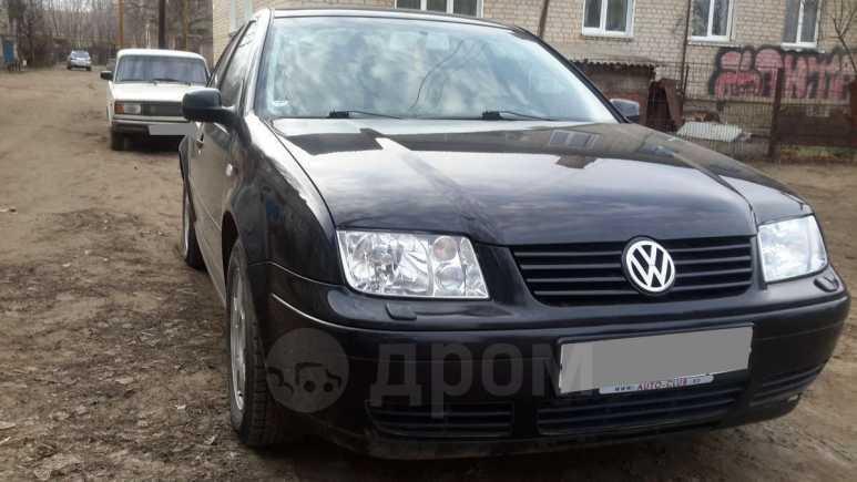 Volkswagen Bora, 2000 год, 240 000 руб.