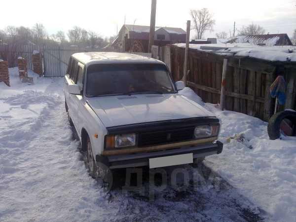 Лада 2104, 2002 год, 60 000 руб.