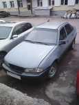 Daewoo Nexia, 1991 год, 50 000 руб.
