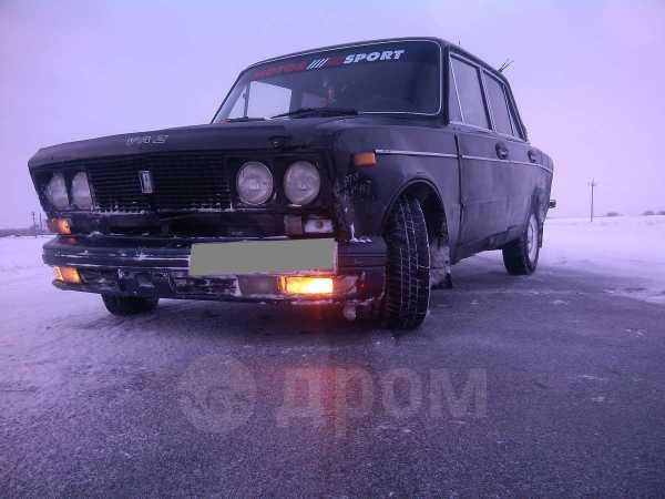 Лада 2106, 1994 год, 10 000 руб.