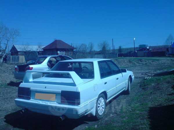 Nissan Skyline, 1983 год, 70 000 руб.