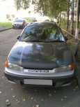 Toyota Sprinter Carib, 1997 год, 130 000 руб.