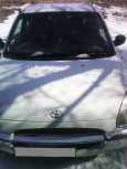 Toyota Duet, 1998 год, 130 000 руб.