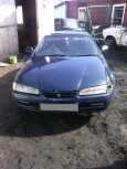 Toyota Sprinter Marino, 1993 год, 70 000 руб.