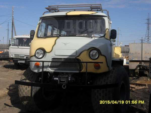 Прочие авто Самособранные, 2008 год, 420 000 руб.