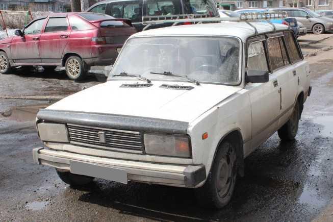Лада 2104, 1999 год, 30 000 руб.