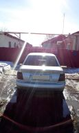 Audi A4, 1998 год, 230 000 руб.