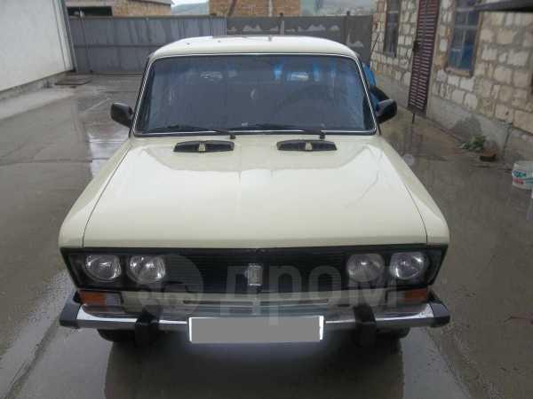 Лада 2106, 1982 год, 50 000 руб.