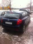 Kia Ceed, 2008 год, 430 000 руб.