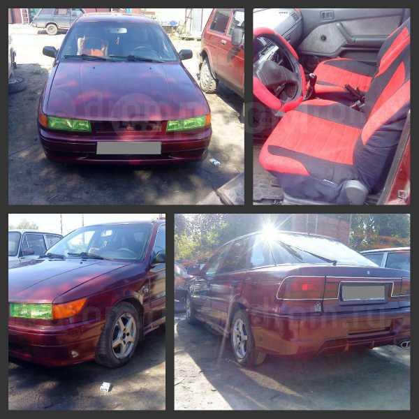 Mitsubishi Lancer, 1989 год, 70 000 руб.