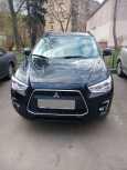 Mitsubishi ASX, 2013 год, 1 000 000 руб.