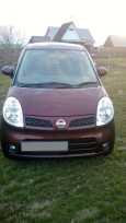 Nissan Moco, 2009 год, 299 000 руб.