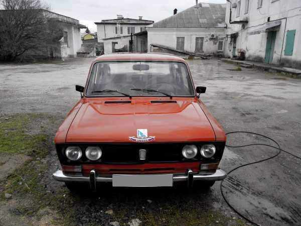 Лада 2103, 1983 год, 55 000 руб.