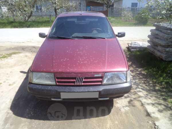 Fiat Tempra, 1991 год, 90 000 руб.