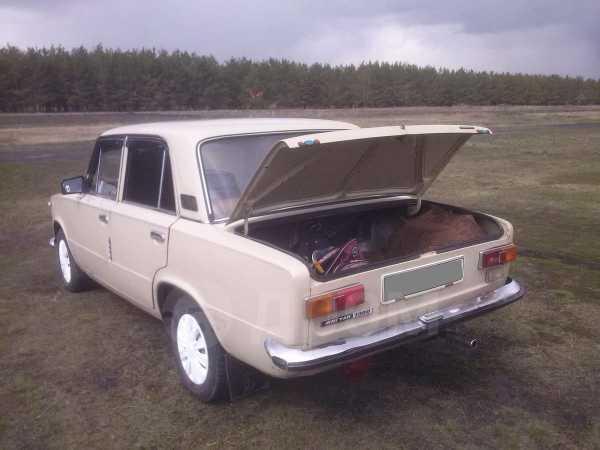 Лада 2101, 1977 год, 38 000 руб.