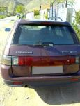 Лада 2111, 2004 год, 190 000 руб.