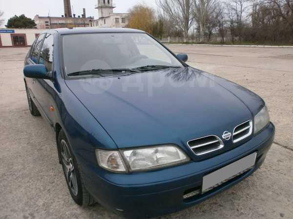 Nissan Primera, 1998 год, 250 000 руб.