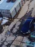 Toyota Aristo, 1998 год, 370 000 руб.