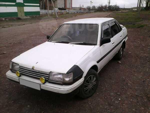 Toyota Corona, 1985 год, 35 000 руб.
