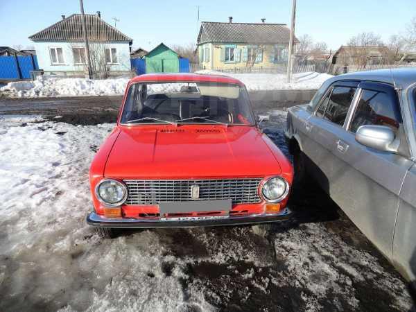 Лада 2101, 1975 год, 50 000 руб.