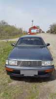 Toyota Crown, 1995 год, 130 000 руб.