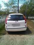 Nissan Tino, 2000 год, 230 000 руб.