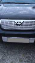 Toyota Land Cruiser Prado, 2006 год, 1 160 000 руб.